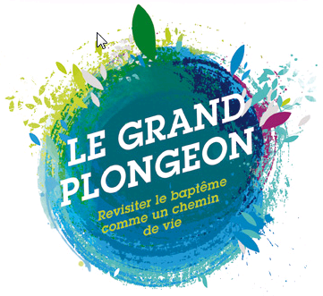 LeGrandPlongeon