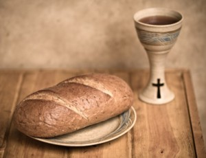 Culte de rentrée le 23 Septembre & Cultes du trimestre