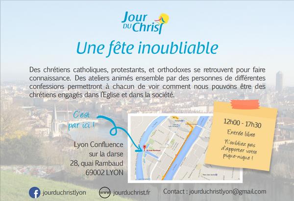 JourDuChrist01-600