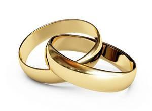 Journées communes (catholiques et protestants) de préparation au mariage