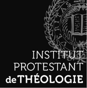 Cours régional de théologie