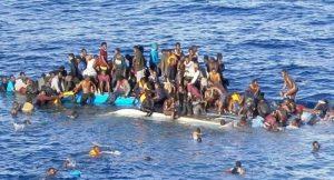 Accueil des réfugiés. Appel urgent de la Fédération de l'Entraide protestante pour proposer des logements
