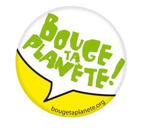 Réunion de préparation pour «Bouge ta planète»