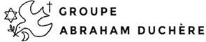 Le Groupe Abraham sur France 2
