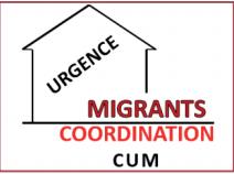Journée de réflexion sur l'accueil des migrants