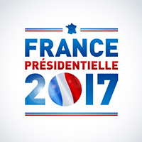 Elections présidentielle : Communiqué des responsables d'Eglises de Lyon