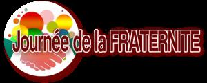 Week End de la Fraternité, du 5 au 8 Octobre