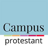Campus protestant : le nouveau portail de réflexion et de diffusion de la pensée et de la culture protestante