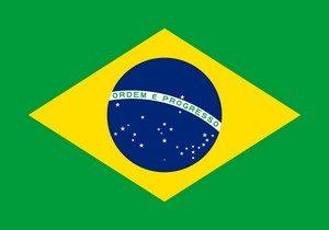Culte & Brésil, dimanche 3 Mars