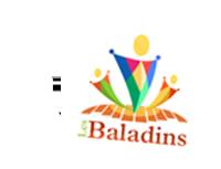 Camps Baladins pour les jeunes cet été
