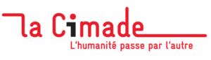 Nouvelle loi sur l'asile : la Cimade répond à nos questions le 17 Mai à Oullins