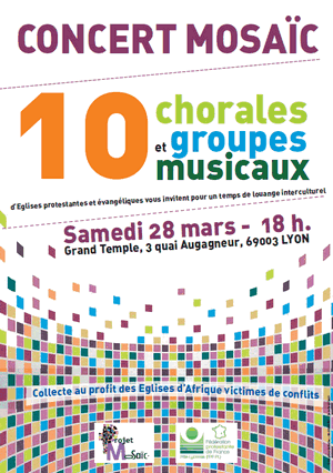 ConcertMozaicMars2015b