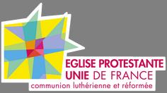 Message du Synode national : l'Église protestante unie a un rôle à jouer