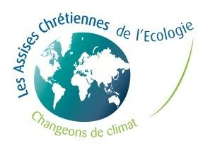 Assises chrétiennes de l'écologie à Saint Etienne