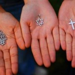Chretien, Musulman ou Juif