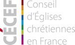 Les Églises chrétiennes françaises unies pour la COP21