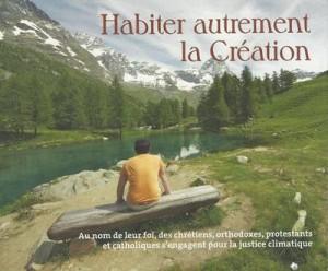 COP21 : Habiter Autrement Creation
