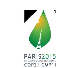 COP 21 : Sauver la planète, ça n'a pas de prix !