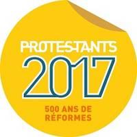 «Protestant 2017» : le Calendrier