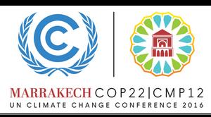 COP 22 : Quels enjeux ?