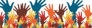 Assemble Générale de Mars : Election d'un nouveau conseil