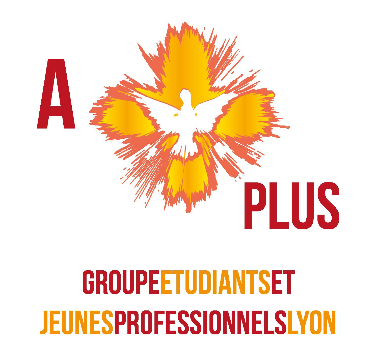 Groupe A Plus – Etudiants et Jeunes Professionnels