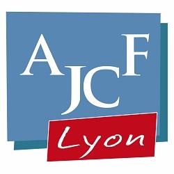 Programme 2019 des rencontres «Amitié Judéo-Chrétienne de Lyon»