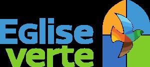 Eglise Verte : rencontre avec l'Eglise évangélique de Brignais