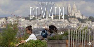 Ciné-débat autour du film «Apres demain» : 3 Lieux – 3 dates