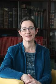 Message de Pâques 2020 par Emmanuelle Seyboldt, présidente du Conseil national de EPUdF
