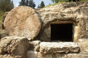 Echange œcuménique de prédications pour Pâques