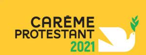 Carême : conférences sur France Culture du pasteur Samuel Amedro