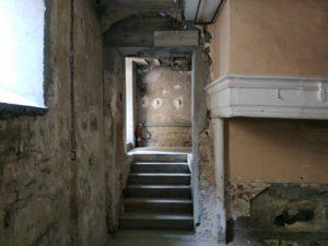 Projet Sarra Coeur : Semaine 7, les portes s'élargissent